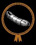 bronze-award-sausage-2